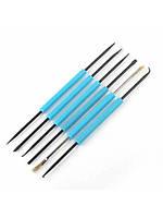 SA-10 Набор вспомогательных инструментов для пайки цены:93/115/415