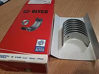 Вкладыши коренные и шатунные комплект на Сузуки - Suzuki Grand Vitara, SX 4, Swift стандартные ремонтные цена, фото 1