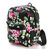 Детский рюкзак цветочный Guana, фото 2