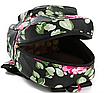 Детский рюкзак цветочный Guana, фото 9