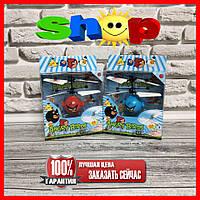"""Летающая игрушка  """"Angry birds"""" №2089"""