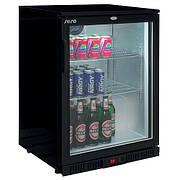 Барный холодильник BC 138 Saro (Германия)