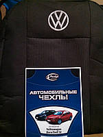Чехлы Автомобильные Volkswagen Golf IV,Bora