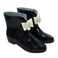 f620e2a430db Резиновые сапоги женские в Украине. Сравнить цены, купить ...