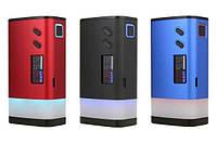 Sigelei Fuchai GLO 230W - Батарейный блок для электронной сигареты. Оригинал, фото 1