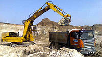 Целостно - имущественный комплекс «Токмакский завод строительных материалов»