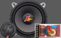 Динаміки Helix X-MAX 213