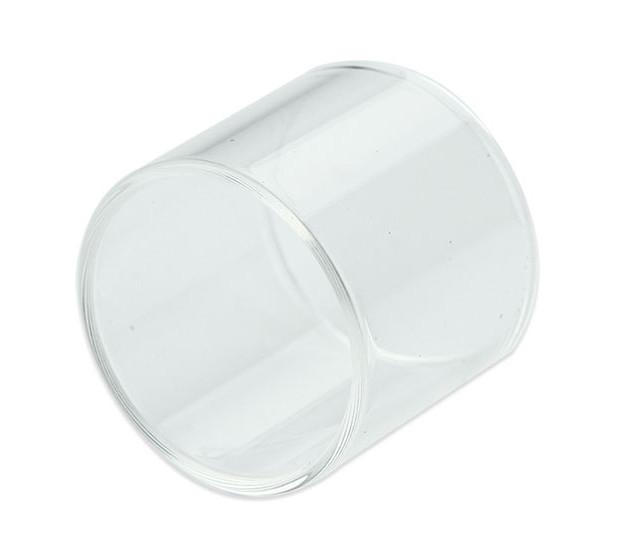 Колба (стекло) для атомайзера Wotofo Serpent mini RTA 22 mm. Оригинал