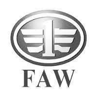 Шестерня привода распредвала FAW 3252 (CA6DL1-31 310 л.с.)