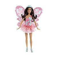"Фея Барби серии ""Яркие крылышки"" Mattel W2965"