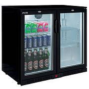 Барный холодильник BC 208 Saro (Германия)