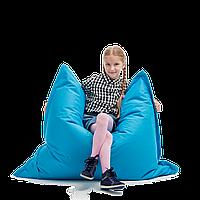 Кресло мешок Multipad Small (1*1.20м), Bruni