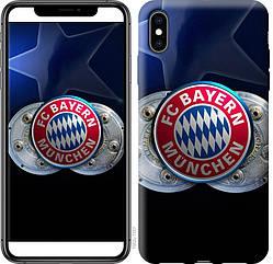 "Чехол для телефона ""Бавария Мюнхен 2"" (Модели внутри)"