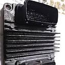 94580123 блок управління двигуном  Chevrolet Lacetti 1.8 16v, фото 3