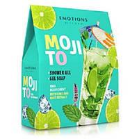 Набір косметичний Mojito (4820023209411)