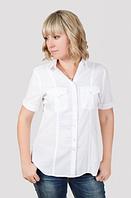 Блуза женская классическая (Индия)