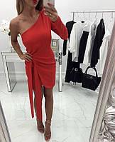 Платье женское БЕЛ1032, фото 1