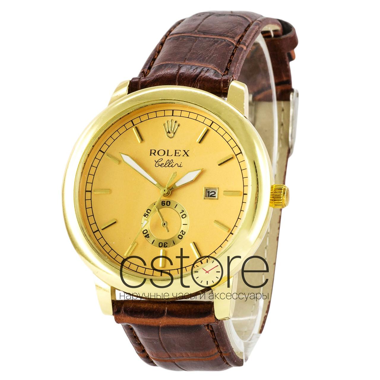 Копия наручных часов золотые часы примета часы в подарок мужчине