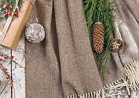 Плед Wool Alice 140х200см подарочная упаковка в ассортименте , фото 1