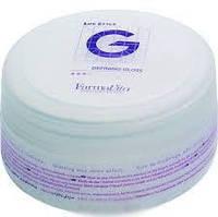 FarmaVita Воск с эффектом блеска сильной фиксации G - Defining gloss 125мл