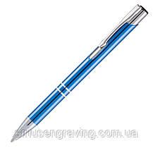 Ручка с гравировкой, фото 3