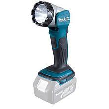 Акумуляторний ліхтар Makita DEADML802
