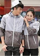 Спортивная куртка для мужчин и женщин