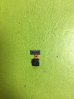 Комплект камер Samsung T700 original Б/У