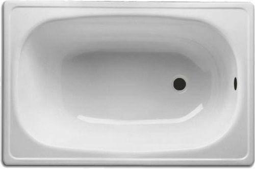 Ванна стальная BLB EUROPA MINI 105х70, фото 2