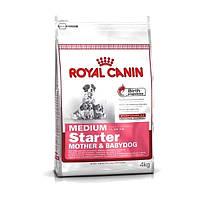 Royal Canin (Роял Канин) Medium Starter