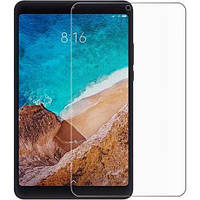Защитное стекло для планшета Xiaomi Mi Pad 4