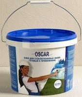 Универсальный клей для обоев Oscar 10кг (Оскар)