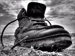 Самые лучшие тактические ботинки: как правильно выбирать?