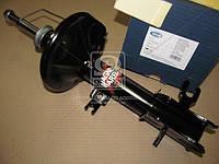 Амортизатор передний левый на Chevrolet Aveo газомасляный (пр-во Magneti Marelli)