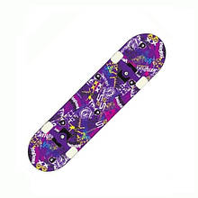 Скейтборд Tempish Tender D