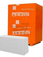 Газоблок AEROC D500