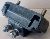 Подушка двигателя задняя FAW 1061