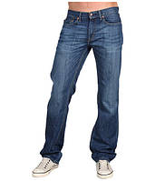 Джинсы мужские LEVIS 559 Relaxed Straight Jeans Blue Collar  new