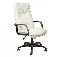 Офісне крісло Палермо.
