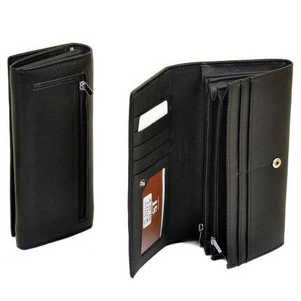 Жіночі гаманці Sergio Torretti, фото 2