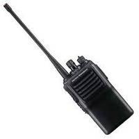 Рация, радиостанция VERTEX VX-231 G6 VHF