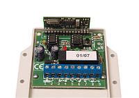 Bame Delma R57062 - Наружный одноканальный приемник