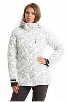 Пальто женское Азимут