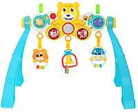 *Игровой центр для малышей арт. 35732
