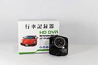 DVR 258 HD ( Авто Регистратор ) (60) в уп. 60шт.