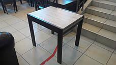 Стол-трансформер Слайдер 1000 (ассортимент цветов), фото 3