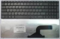 Клавиатура ноутбука Asus N73JF