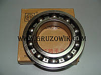 Подшипник хвостовика внутренний (средний мост) FAW CA3252, Howo, Foton AC3251/2