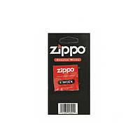 Фитиль для зажигалок ZIPPO (2425)