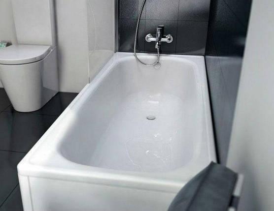 Ванна стальная BLB EUROPA, фото 2